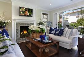 Interior Design Family Room Ideas - interior design ideas home bunch u2013 interior design ideas
