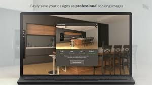 home interior apps get planner 5d home interior design microsoft store