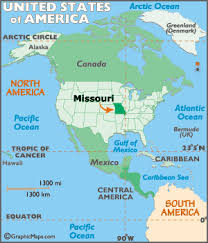 missouri map images missouri map geography of missouri map of missouri worldatlas
