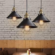 Hang Light From Ceiling Hanging Light Ebay