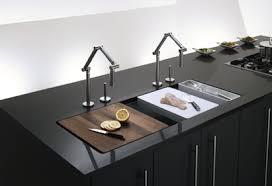 Kohler Sinks Kitchen Kohler Stages Sinks Pro Remodeler