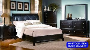 bedroom black bedroom dresser furniture set with mirror terrific black dresser with mirror furniture mecca king queen bed dresser mirror