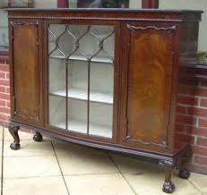 Antique Edwardian Display Cabinet 36 Best On Display Images On Pinterest Display Cabinets China