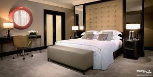 srk home interior srk bedroom pic glif org
