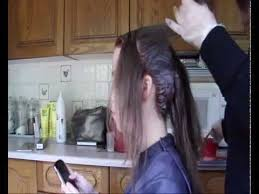 how to get cherry coke hair color cherry cola red hair colour like cheryl tweedy youtube
