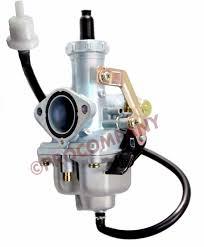 motorcycle parts parts u0026 accessories ebay motors