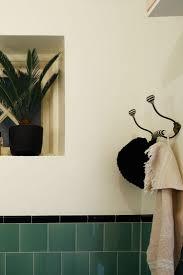 1930 bathroom design 39 best badrum images on pinterest bathroom ideas bathroom