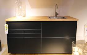 Kitchen Cabinets Materials Recycled Pet Bottles Become Ikea Kitchen Cabinetry Fronts