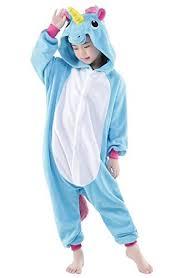 kids halloween pajamas amazon com