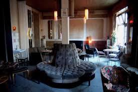 bar im wohnzimmer wohnzimmer bar in berlin germany travel guide tripwolf