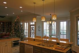 Different Lighting Fixtures by Different Type Of Kitchen Island Lighting Fixtures All Home