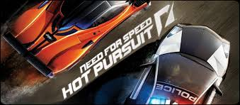 nfs pursuit apk need for speed pursuit free android