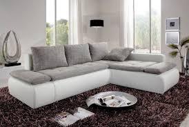 sofa grau weiãÿ grau weiß bürostuhl