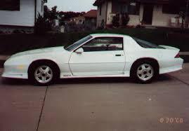 91 camaro weight 1991 chevrolet camaro rs b4c 1 4 mile drag racing timeslip specs