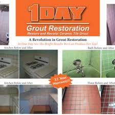 Wood Floor Refinishing Service 1 Day No Sanding Wood Floor Refinishing U0026 Grout Restoration 15