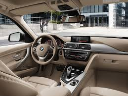 2014 Bmw 335i Interior Bmw 3 Series 2015 335i In Uae New Car Prices Specs Reviews