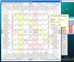 free download of kundli lite software full version kundli match making free download full version quick specs