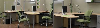 Cubicle Office Desks Cubicles In Houston Texas Rosi