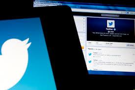 twitter background image halloween kurt eichenwald says twitter gave him a seizure can it time com