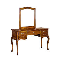 alexander french dressing table with mirror french bedroom