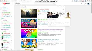 Youtube Doge Meme - doge meme secret youtube easter egg youtube