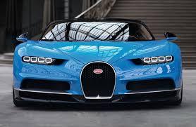 galaxy bugatti chiron bugatti wallpaper bugatti veyron supersport iphone free hd