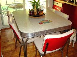 retro table and chairs for sale retro dining table and chair internationalfranchise info