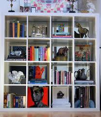 bookshelf decorations shop bookcases media kids teens furniture ethan allen dexter chest