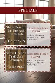 Discount Laminate Tile Flooring Cost Less Carpet Boise Id Flooring Tile Hardwood Carpet Supplier
