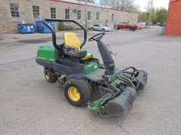 john deere reel mower for sale the best deer 2017