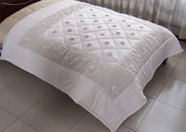 linen bed linen bedlinen home decoration trans