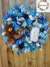 Decorations For Welcome Home Baby Top 25 Best Baby Door Decorations Ideas On Pinterest Baby Door