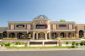 Kitchen Collection Locations Studio41 Home Design Showroom Locations Naperville