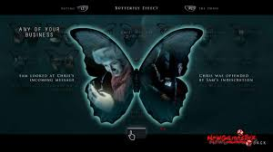 until dawn download free pc game torrent free software hat