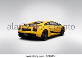 lamborghini gallardo superleggera yellow 2008 lamborghini gallardo superleggera in yellow front seats
