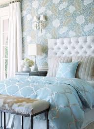 345 best bedroom images on pinterest beautiful bedrooms