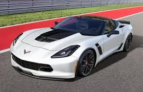 white c7 corvette win this arctic white 2015 c7 corvette z06 the wheel
