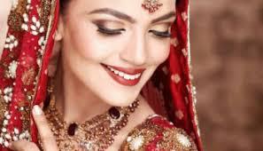 Bridal Video Tutorial Asian Bridal Makeup Walima Reception U2013 Saloni