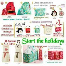 905 best thirty one ideas 2015 images on pinterest 31 gifts 31