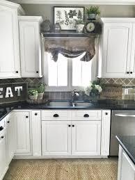 kitchen windows over sink shelf over kitchen sink window kitchen sink