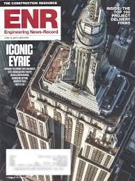 publications u2013 measutronics