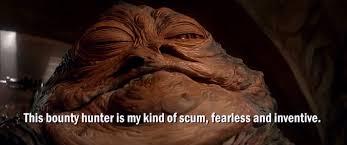 Jabba The Hutt Meme - jabba star wars meme star best of the funny meme