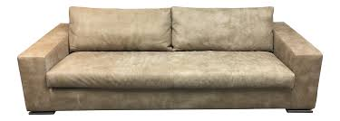 Omnia Savannah Leather Sofa by Omnia Savannah 4 Seater Jpg At Nubuck Leather Sofa Atme
