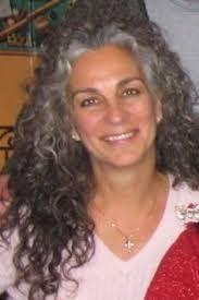 gray hair fad the 25 best grey hair fad ideas on pinterest grey hair with