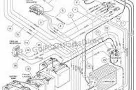 epiphone lucille wiring diagram wiring diagram