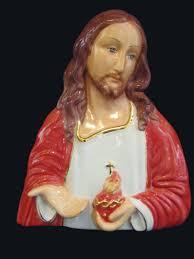 jesus page 2