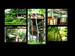 Green Home Design Kerala Green Home Designs Eco Friendly Sustainable Designs In Costa
