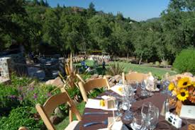 Outdoor Wedding Venues Bay Area Affordable Catering At Bay Area Wedding Venues Panetta U0027s Elite