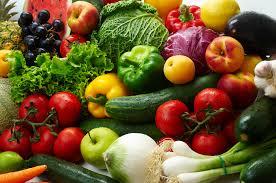 Imagenes Gratis De Frutas Y Verduras | imagenes hd gratis frutas y vegetales
