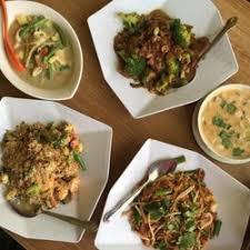la cuisine thailandaise royal siam cuisine restaurant 108 photos 209 reviews